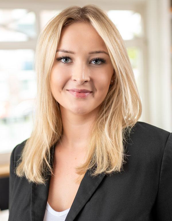 Franziska Anders